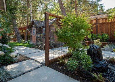 fountain-garden-shed-1024x576