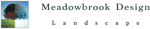 Meadowbrook Design